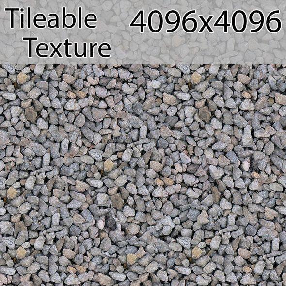 stone-00365-armrend.com-texture - 3DOcean Item for Sale