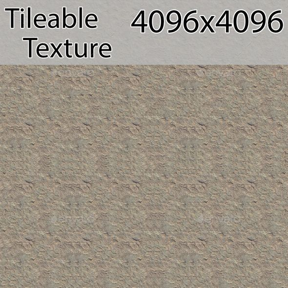 stone-00366-armrend.com-texture - 3DOcean Item for Sale