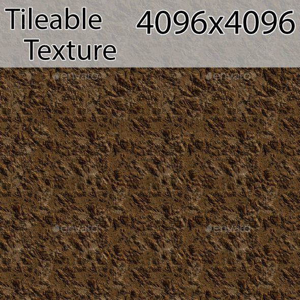 stone-00367-armrend.com-texture - 3DOcean Item for Sale