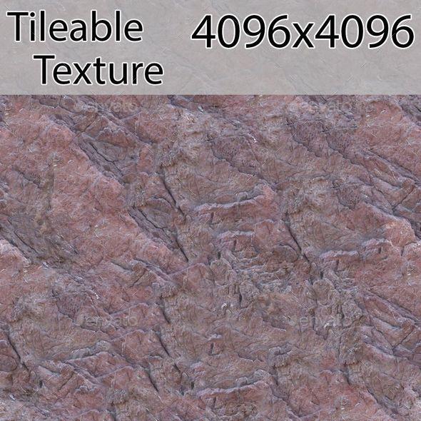 stone-00368-armrend.com-texture - 3DOcean Item for Sale