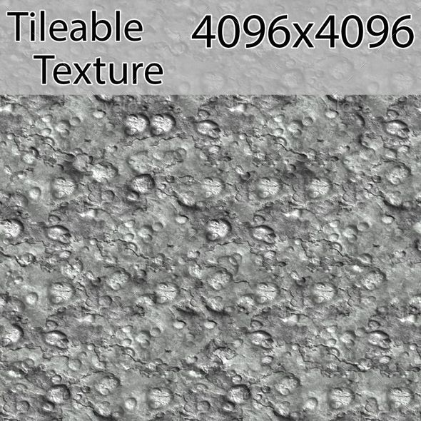 stone-00369-armrend.com-texture - 3DOcean Item for Sale