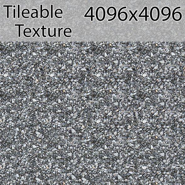 stone-00370-armrend.com-texture - 3DOcean Item for Sale