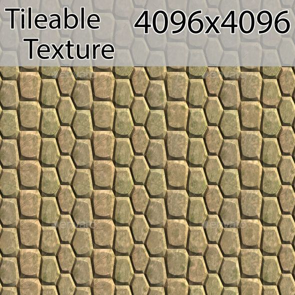 stone-00371-armrend.com-texture - 3DOcean Item for Sale