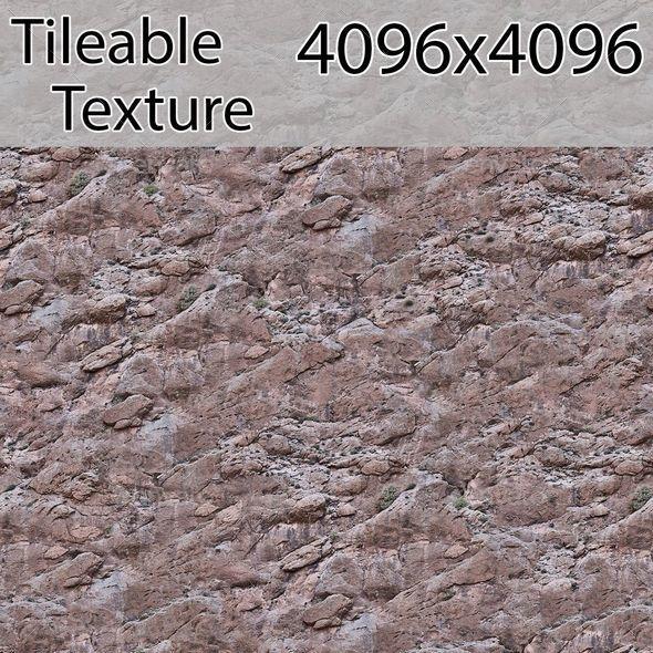 stone-00376-armrend.com-texture - 3DOcean Item for Sale