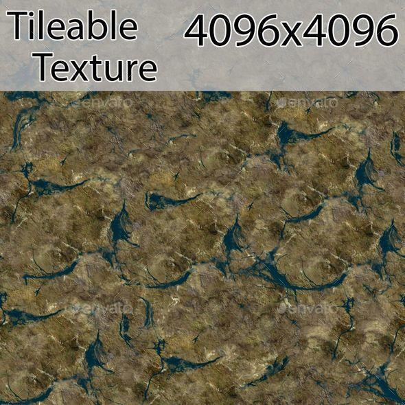 stone-00377-armrend.com-texture - 3DOcean Item for Sale
