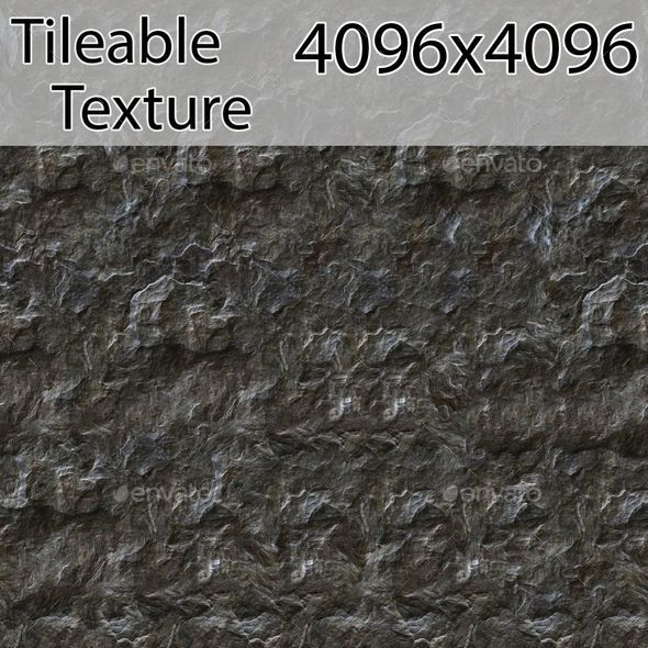 stone-00378-armrend.com-texture - 3DOcean Item for Sale