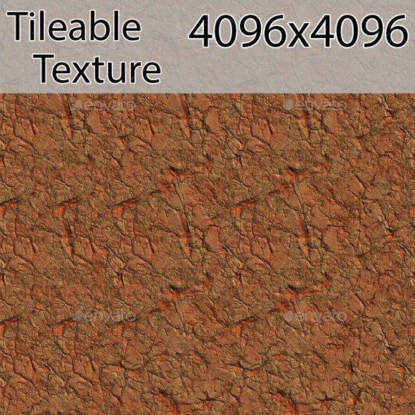 stone-00379-armrend.com-texture - 3DOcean Item for Sale