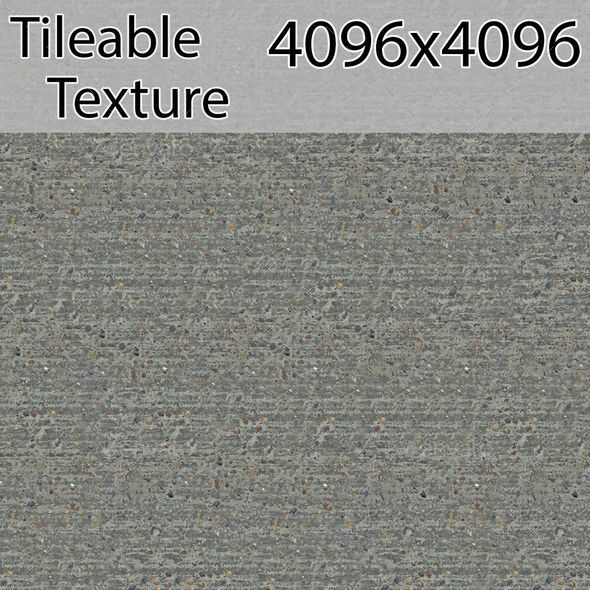 stone-00381-armrend.com-texture - 3DOcean Item for Sale