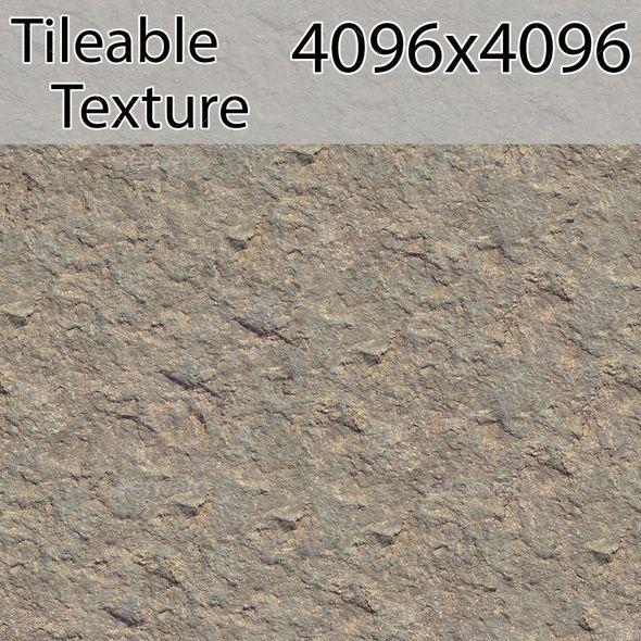 stone-00382-armrend.com-texture - 3DOcean Item for Sale