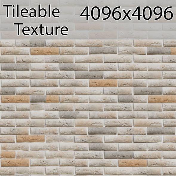 stone-00383-armrend.com-texture - 3DOcean Item for Sale