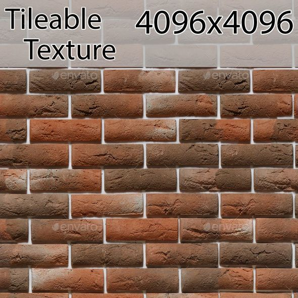 stone-00384-armrend.com-texture - 3DOcean Item for Sale
