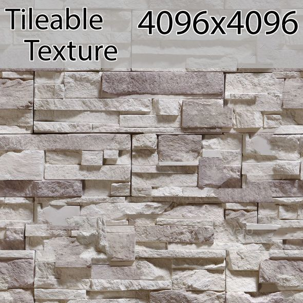 stone-00385-armrend.com-texture - 3DOcean Item for Sale