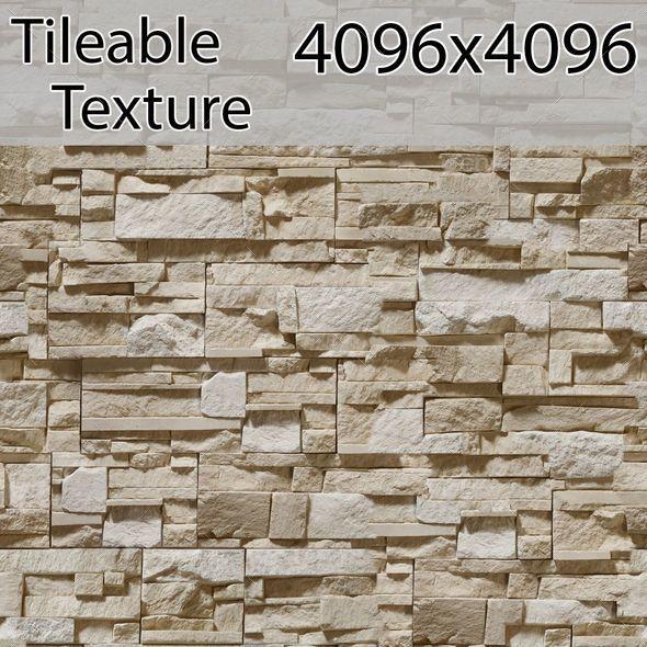 stone-00386-armrend.com-texture - 3DOcean Item for Sale