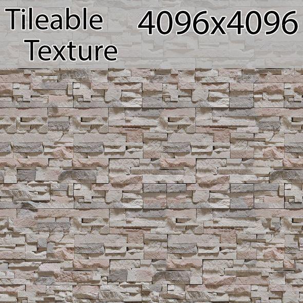 stone-00388-armrend.com-texture - 3DOcean Item for Sale