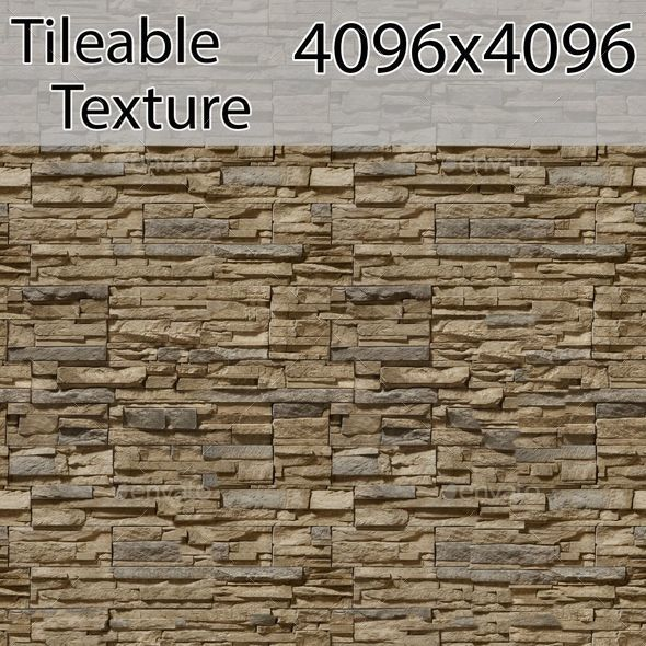 stone-00389-armrend.com-texture - 3DOcean Item for Sale