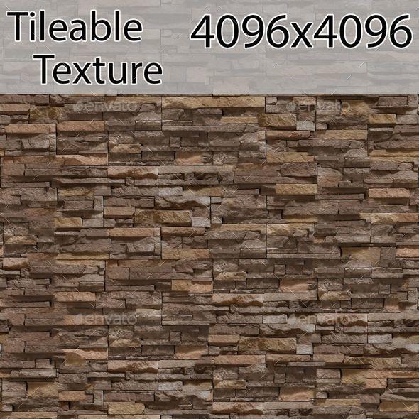 stone-00390-armrend.com-texture - 3DOcean Item for Sale