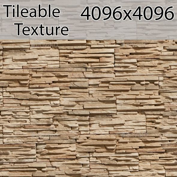 stone-00391-armrend.com-texture - 3DOcean Item for Sale