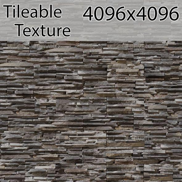 stone-00393-armrend.com-texture - 3DOcean Item for Sale