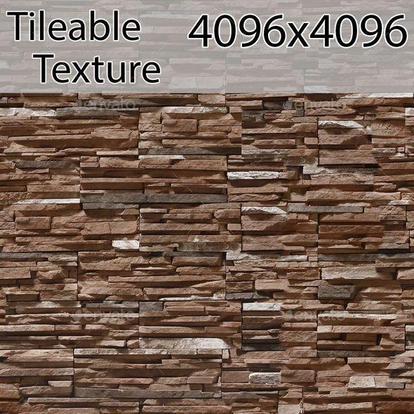stone-00394-armrend.com-texture - 3DOcean Item for Sale