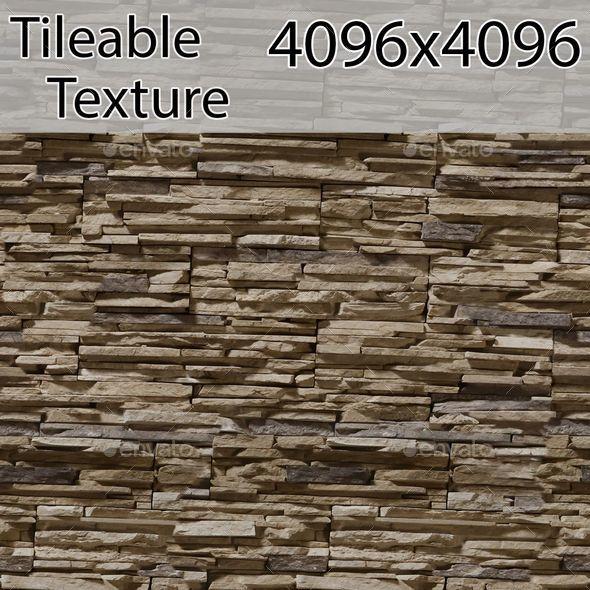 stone-00395-armrend.com-texture - 3DOcean Item for Sale