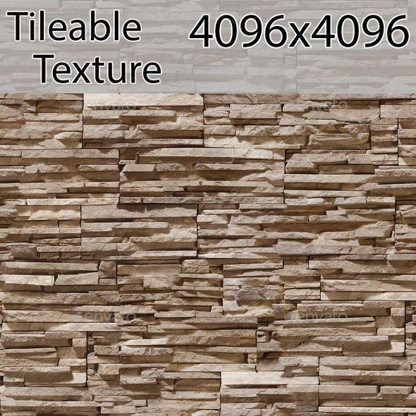 stone-00396-armrend.com-texture - 3DOcean Item for Sale