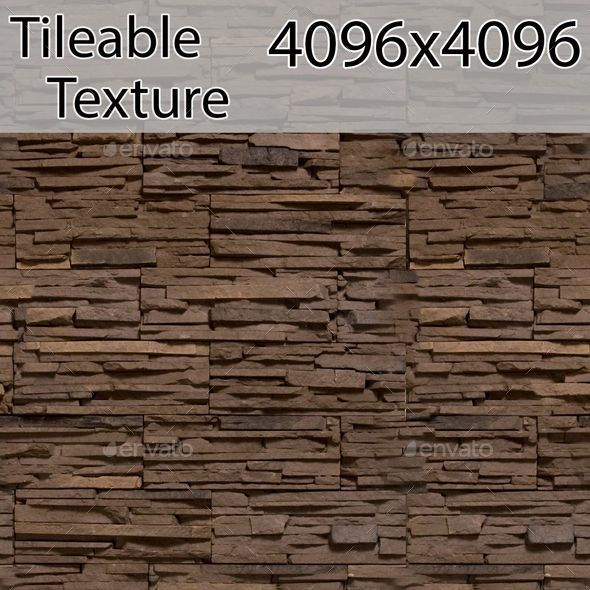 stone-00398-armrend.com-texture - 3DOcean Item for Sale