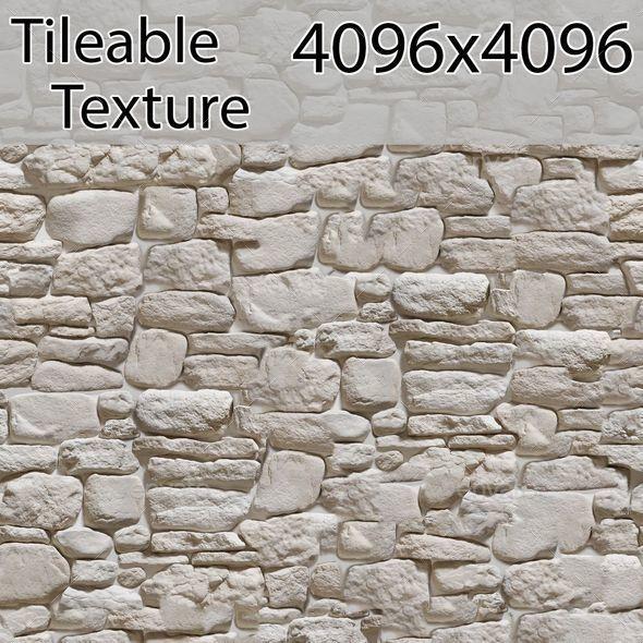 stone-00400-armrend.com-texture - 3DOcean Item for Sale