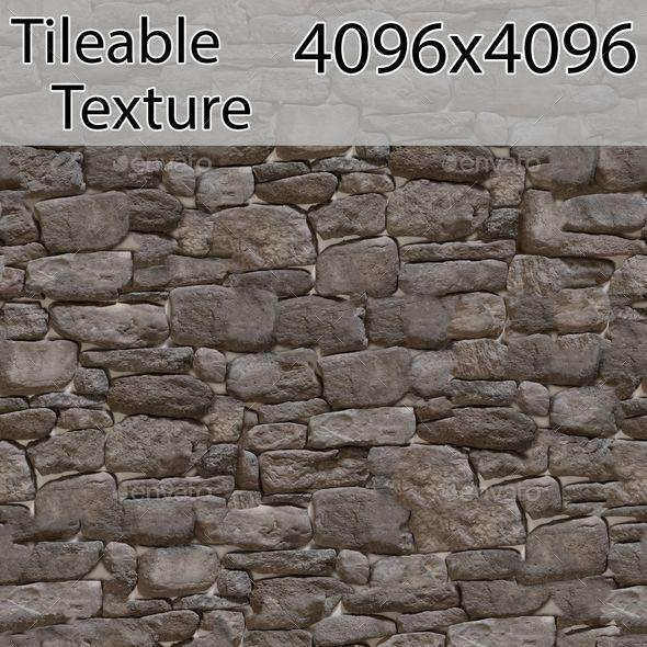stone-00401-armrend.com-texture - 3DOcean Item for Sale