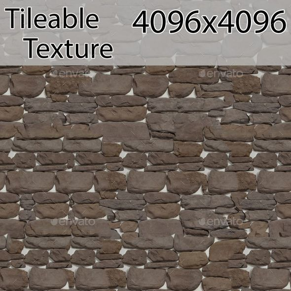 stone-00403-armrend.com-texture - 3DOcean Item for Sale