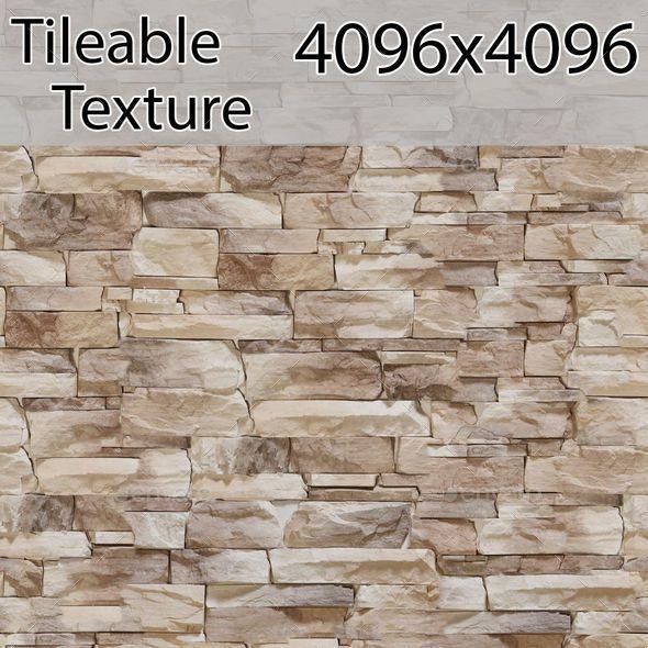 stone-00404-armrend.com-texture - 3DOcean Item for Sale