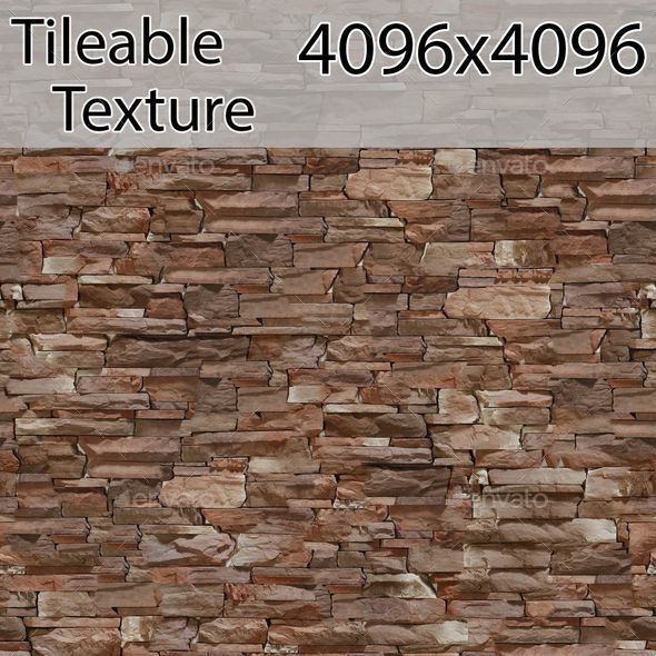 stone-00405-armrend.com-texture - 3DOcean Item for Sale