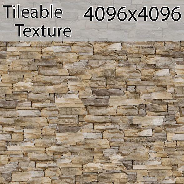 stone-00406-armrend.com-texture - 3DOcean Item for Sale