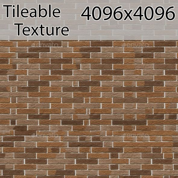 stone-00408-armrend.com-texture - 3DOcean Item for Sale