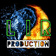 LirProduction