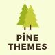 pine-themes