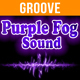 Groove Pack 2