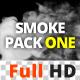 Smoke Pack One