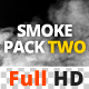 Smoke Pack Two