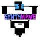 Synthwave Teriyaki