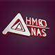 Anaass