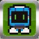 Robo Escape - Speed Run HTML5 Game