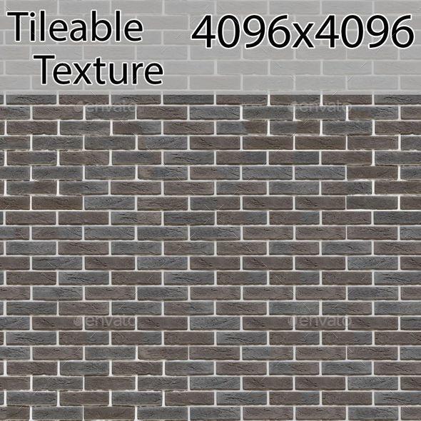 stone-00409-armrend.com-texture - 3DOcean Item for Sale