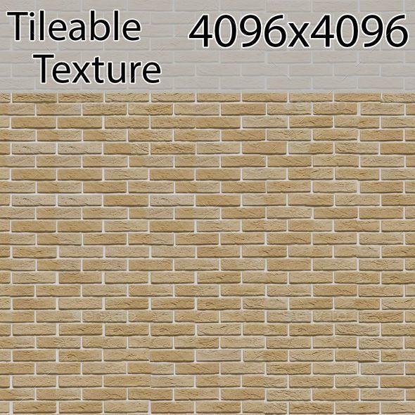 stone-00410-armrend.com-texture - 3DOcean Item for Sale