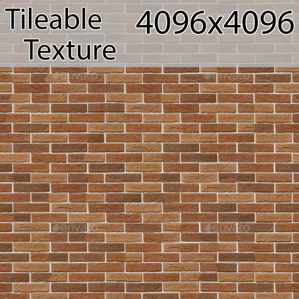 stone-00411-armrend.com-texture - 3DOcean Item for Sale