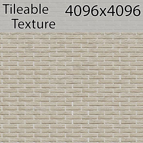 stone-00412-armrend.com-texture - 3DOcean Item for Sale