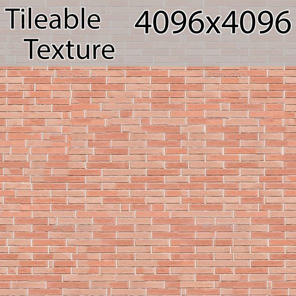 stone-00413-armrend.com-texture - 3DOcean Item for Sale
