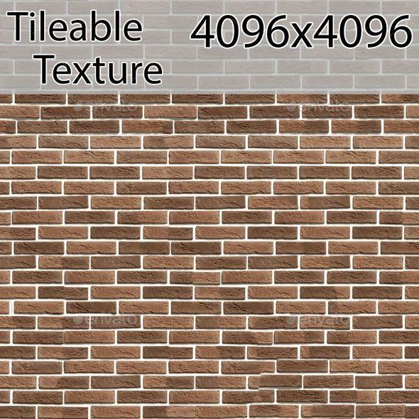 stone-00414-armrend.com-texture - 3DOcean Item for Sale