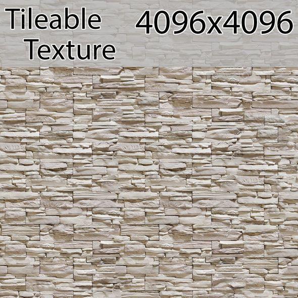 stone-00415-armrend.com-texture - 3DOcean Item for Sale