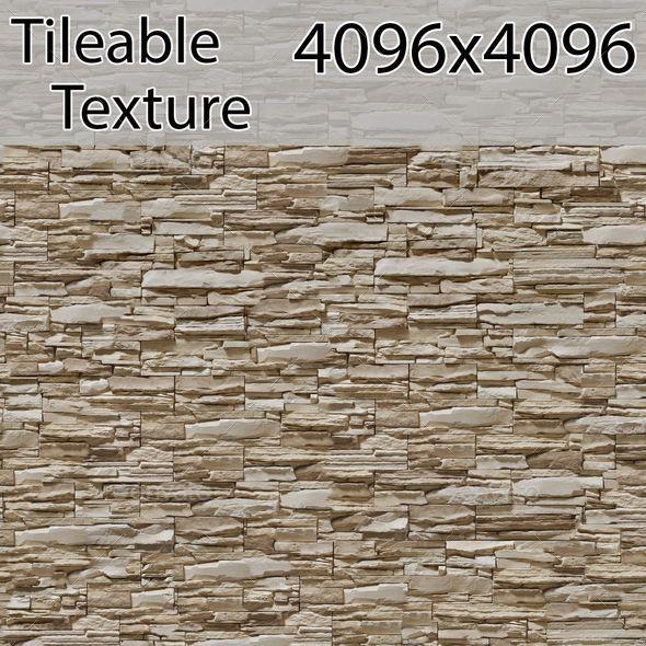 stone-00416-armrend.com-texture - 3DOcean Item for Sale