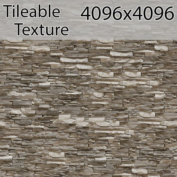 stone-00417-armrend.com-texture - 3DOcean Item for Sale
